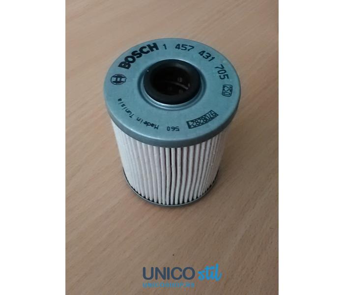 Filter goriva 1457431705 Bosch