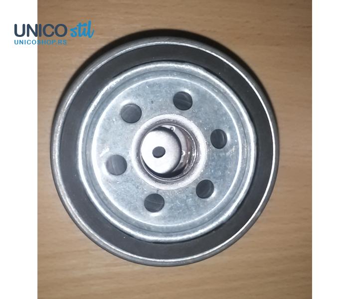 Filter ulja F026407022 Bosch