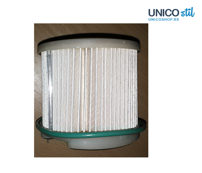 Filter goriva uložak 1457030013 Bosch