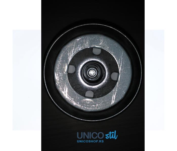 Filter ulja 0451103252 Bosch