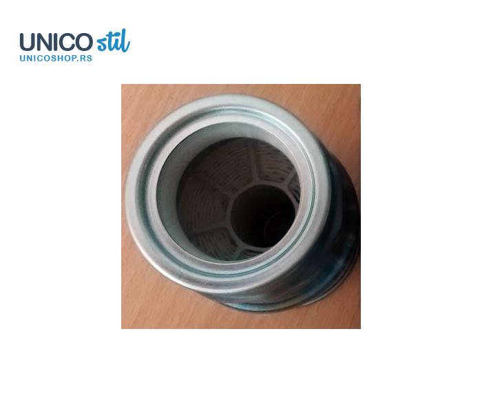 Filter goriva 1457434440 Bosch