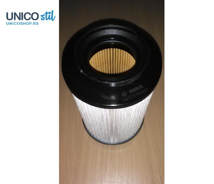 Filter goriva 1457070007 Bosch