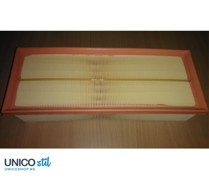 Filter vazduha 1987429404 Bosch
