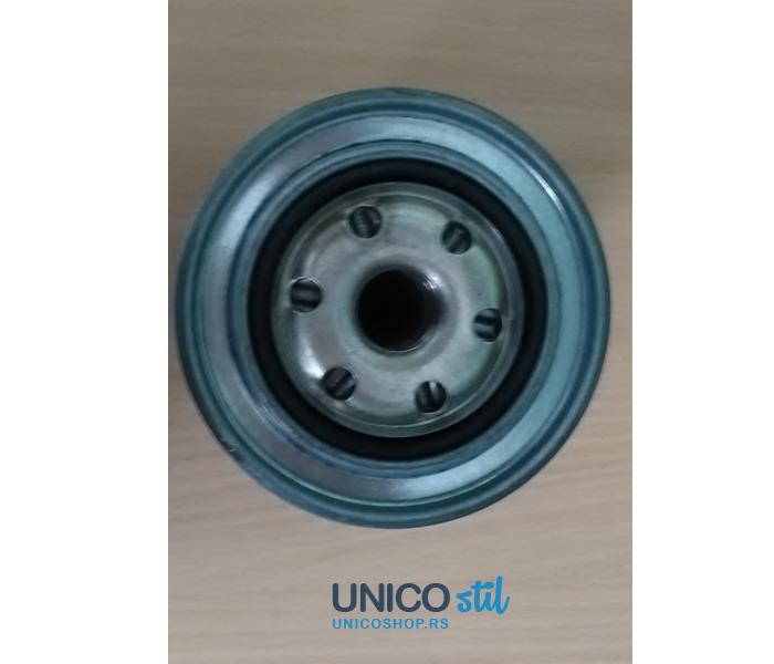 Filter goriva 1457434438 Bosch