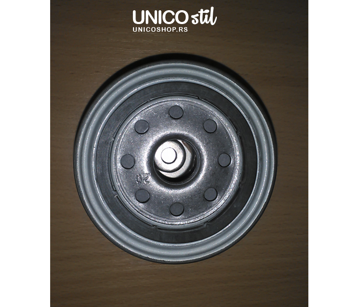 Filter ulja 0451103316 Bosch