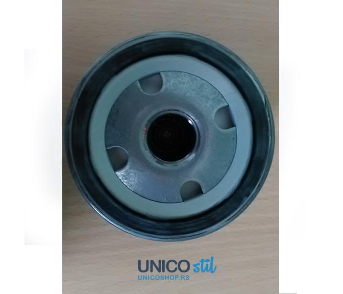 Filter ulja 0451103261 Bosch